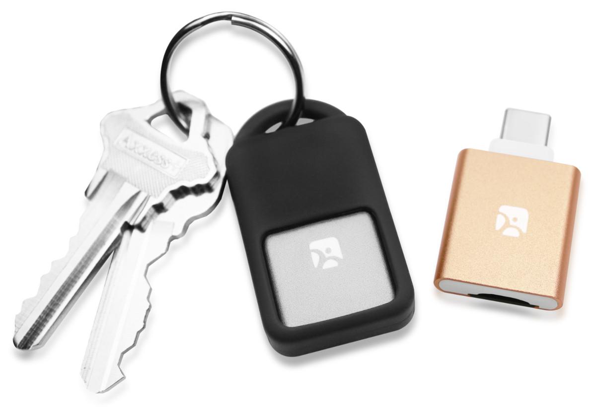 Micro Sd Iphone Case